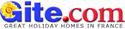 Gite-logo